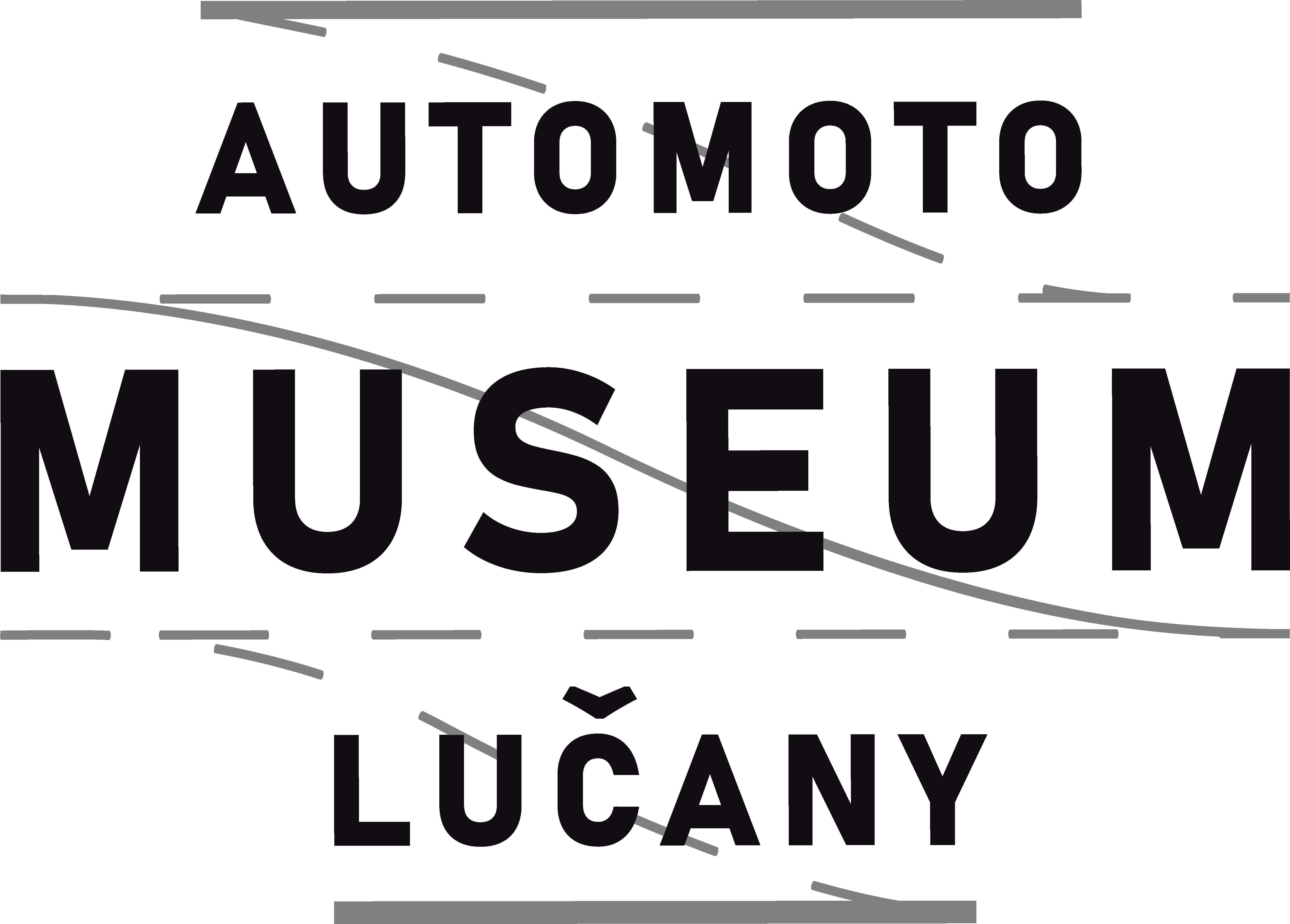 automoto-museum